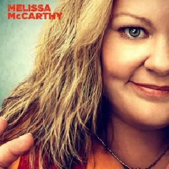 Смотреть Меллиса МакКарти снова жжет в комедии «Тэмми»