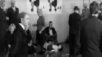 Мертвый сезон (1968) Сезон-1 Серия 1