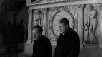 Мертвый сезон (1968) Сезон-1 Серия 2