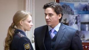 Метод Лавровой 1 сезон 17 серия
