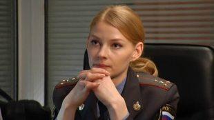 Метод Лавровой 1 сезон 2 серия