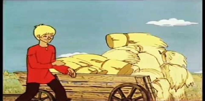 Смотреть Миловица (Беларусьфильм, 1977) • Видеоняня ТВ