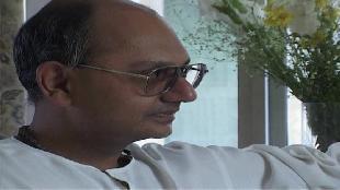 Многоликая Индия Сезон-1 Серия 1