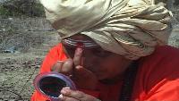 Многоликая Индия Сезон-1 Серия 13