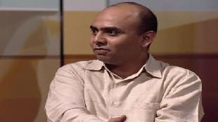 Многоликая Индия Сезон-1 Серия 7
