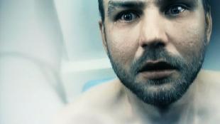 Моими глазами Сезон 1 серия 19: Убийца (глазами Ткачука)
