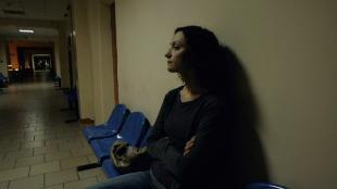 Моими глазами Сезон 1 серия 3: Черный Дым (глазами Самарина)