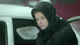 Молодая гвардия (2015) Сезон-1 Серия 12