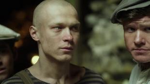 Молодая гвардия (2015) Сезон-1 Серия 5