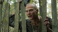 Молодая гвардия  Сезон-1 Серия 5.