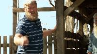 Море. Горы. Керамзит Сезон-1 2 серия