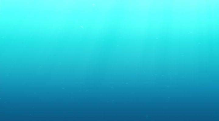 Смотреть Морская бригада
