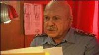 Морской патруль 2 Сезон-2 Серия 2