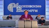 МосГорСмех Сезон-1 Серия 7