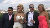 Моя прекрасная свадьба Моя прекрасная свадьба Выпуск 14
