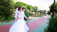 Моя прекрасная свадьба Моя прекрасная свадьба Выпуск 17