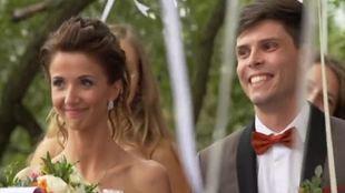Моя свадьба лучше! 1 сезон 13 выпуск