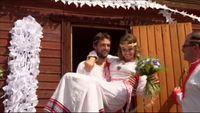 Моя свадьба лучше! 1 сезон 2 выпуск