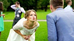 Моя свадьба лучше! 1 сезон 4 выпуск