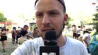 MTV Selfie News @SZIGET Архив Включение 9