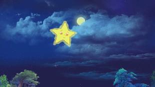 Мудрые сказки тётушки Совы Маленькие сказки большого леса Маленькие сказки большого леса - Твердолобик