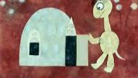 Мультфильмы киностудии Арменфильм Мультфильмы киностудии Арменфильм Самый удобный, самый прочный, самый красивый домик