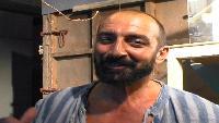 Мы делаем ЕРАЛАШ Сезон-1 Серия 3