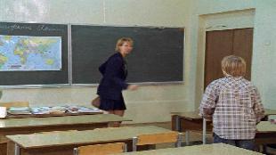 Мы делаем ЕРАЛАШ Сезон-1 Серия 4