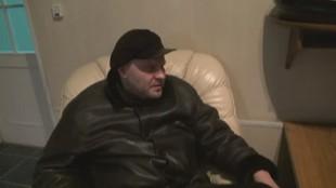 Мы с Ростова 1 сезон 15 серия