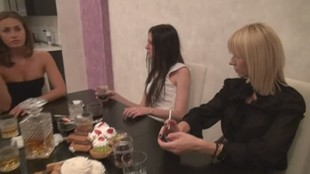 Мы с Ростова 1 сезон 3 серия