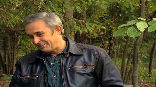 На шашлыки Сезон-1 Серия 21