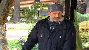 На шашлыки Сезон-1 Серия 31