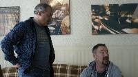 Найти мужа Дарье Климовой Сезон-1 Серия 2
