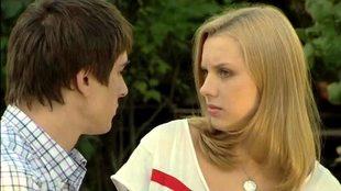 Нанолюбовь 1 сезон 24 серия