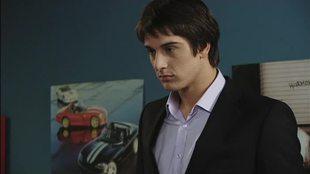 Нанолюбовь 1 сезон 40 серия