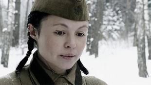 Наркомовский обоз Сезон-1 Серия 4