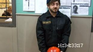 Наша Russia Сезон 5 серия 13