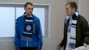 Наша Russia Сезон 5 серия 14