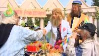 Наша Russia Сезон 99 спецвыпуски, серия 9