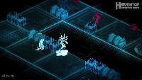 Навигатор игрового мира Сезон-1 Carmageddon: Reincarnation, Mortal Kombat X, Zombi, Until Dawn, Armikrog