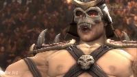 Навигатор игрового мира Сезон-1 Mortal Kombat X, Trine 3, Victor Vran, Assassin's Creed Syndicate