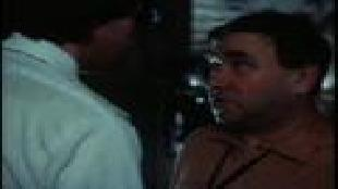 Необыкновенные приключения Карика и Вали (1987) Сезон-1 Серия 1