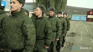Непосредственно Каха 1 сезон Сочинский сериал Непосредственно Каха 8-ая серия