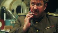 Нереальная история Советские учёные Первый мобильник в мире