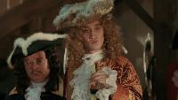 Нереальная история Урсула Принц Голландский
