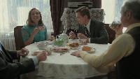 Нереальная история Юрий Андреевич Два жениха и одна невеста