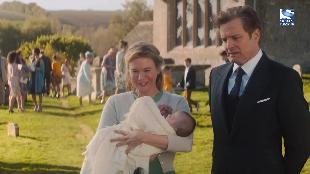 Новости кино Сезон-1 «Бриджит Джонс 3» и «Успей за Джонсами»