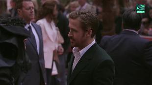 Новости кино Сезон-1 «Другой мир: Войны крови» и «Райан Гослинг»