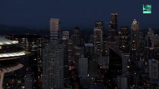 Новости кино Сезон-1 «Фелисити Джонс» и «На пятьдесят оттенков темнее»