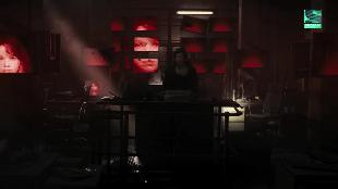 Новости кино Сезон-1 «Обитель зла: Последняя глава» и  «Черная Пантера»